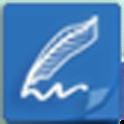 SMS Edit icon