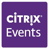 Citrix Events