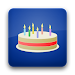 Birthdays - Free