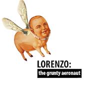 Lorenzo Premier