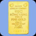 Giá Vàng icon