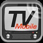 AVerTV 8 Mobile