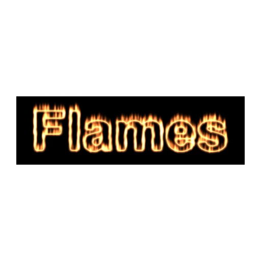 Flames Calculator 娛樂 App LOGO-APP試玩