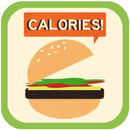 Fast Food Calorie Counter App Android | Kitchen Activity ...