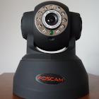 Remote4cam pro icon