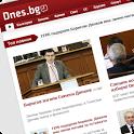 Новини от Dnes.bg icon
