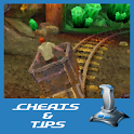 Cheats & Tips: Temple Run 2 icon
