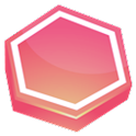 Physics Mega Pack Tablet icon