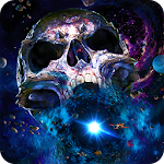 HellFire: The Summoning 4.2.1 Apk