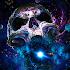 HellFire: The Summoning v4.3.1