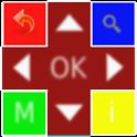TeleBox logo