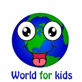 World for kids