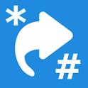 Dialpad Shortcut Widgets icon