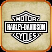Winchester Harley-Davidson