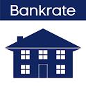Mortgage Calculator & Rates icon