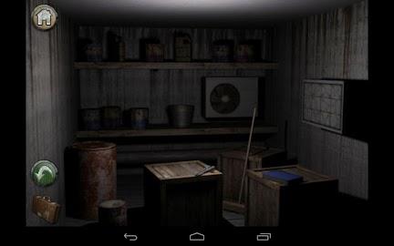 Forever Lost: Episode 1 SD Screenshot 5