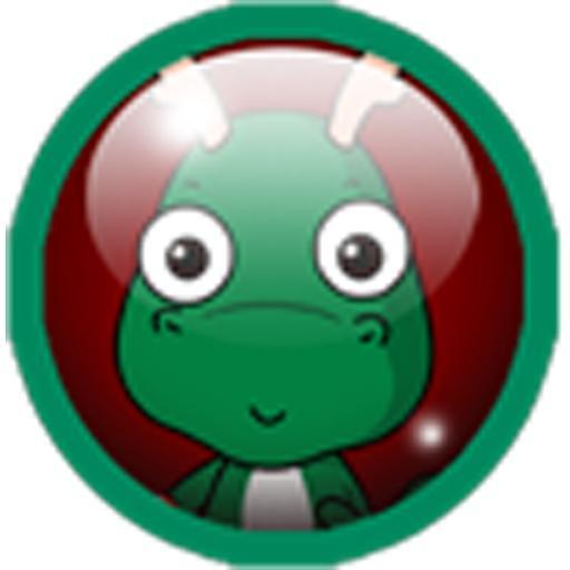 ダイヤモンド泡 解謎 App LOGO-硬是要APP