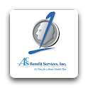 ACS Benefit Services My Money logo