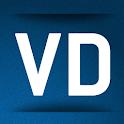 News from Vuelodigital logo