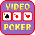 Video Poker Free logo