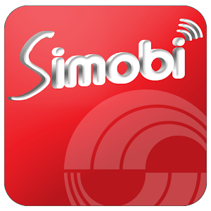 App Simobi Bank Sinarmas APK for Windows Phone
