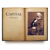 Capital Volume I audiobook