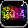 App Latest Ringtones APK for Windows Phone