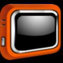 HandTV logo