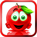 Cover Cherry