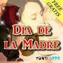 Día de la Madre icon
