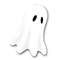 Halloween Ghost Sounds