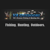 VA Outdoors App