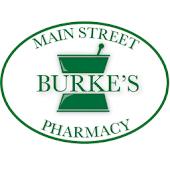 Burke's Pharmacy