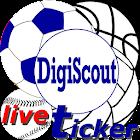 DigiScout LiveTicker AD icon