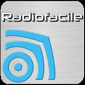 RadioFacile