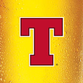 Tennent's Thirst Aid