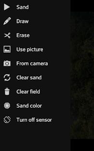 A Sand Camera - screenshot thumbnail