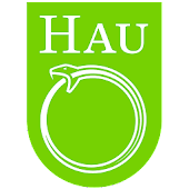 HAU Press