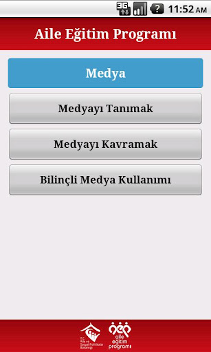 AEP-Medya