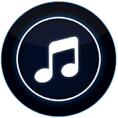 Dev Music Player