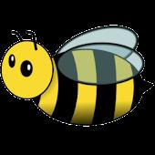 Busy Bee Math