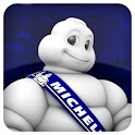 MICHELIN® Truck Tires Locator logo