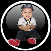 Nama Bayi Kristen