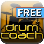 DrumCoach Light