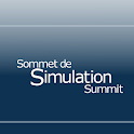 Simulation Summit Mobile icon
