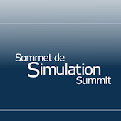 Simulation Summit Mobile