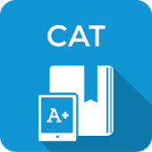CAT / XAT - MBA Exam Prep