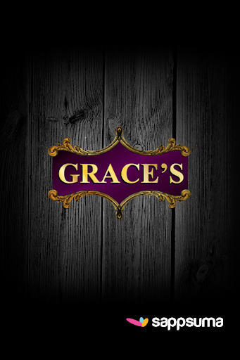 Graces of Naas