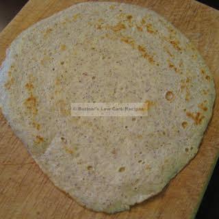 Flour Tortillas With Cream Cheese Recipes.