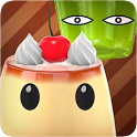 Pudding Pudding icon
